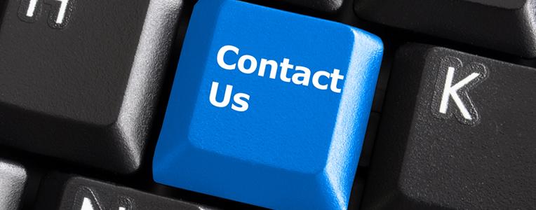604888gambar_kontak.jpg