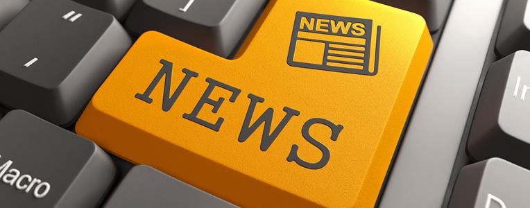659362gambar_news.jpg